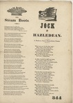 Jock of Hazledean