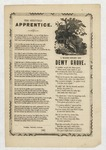 The Sheffield Apprentice