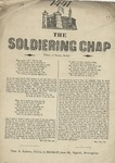 The Soldiering Chap
