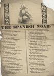 The Spanish Noah