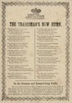 The Tradesman's New Hymn