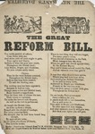 The Great Reform Bill