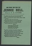 Sweet Jennie Bell