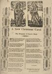 A New Christmas Carol