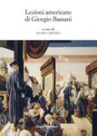 Lezioni americane di Giorgio Bassani by Valerio Cappozzo