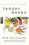 Tender Hooks: Poems by Beth Ann Fennelly