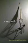 Theory Aside by Jason Potts and Daniel Stout