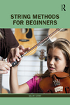 String Methods for Beginners by Selim Giray