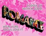 Romance by Alex Watson
