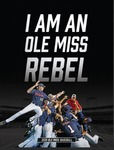 2015 Ole Miss Baseball Guide by Ole Miss Athletics. Men's Baseball