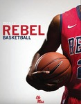 2012-2013 Ole Miss Men's Basketball by Ole Miss Athletics. Men's Basketball