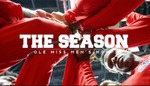 The Season: Ole Miss Men's Basketball - Viva Las Vegas by Ole Miss Athletics. Men's Basketball and Ole Miss Sports Productions