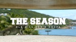 The Season: Ole Miss Men's Hoops - Paradise Jam by Ole Miss Athletics. Men's Basketball and Ole Miss Sports Productions