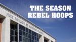 The Season: Rebel Hoops: MSU and Tennessee by Ole Miss Athletics. Men's Basketball and Ole Miss Sports Productions
