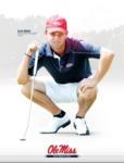 2014 Ole Miss Men's Golf