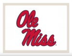 This is Ole Miss Men's Tennis