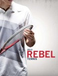 2013 Men's Tennis Season Guide by Ole Miss Athletics. Men's Tennis
