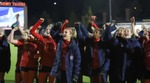 The Season: Ole Miss Soccer - One More (2018) by Ole Miss Athletics. Women's Soccer and Ole Miss Sports Productions