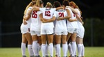 The Season: Ole Miss Soccer - Tuscaloosa Takedown (2018) by Ole Miss Athletics. Women's Soccer and Ole Miss Sports Productions
