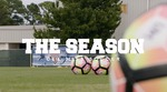 The Season: Ole Miss Soccer - Dallas (2016) by Ole Miss Athletics. Women's Soccer and Ole Miss Sports Productions