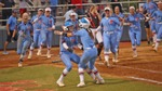 The Season: Ole Miss Softball - Showdown In Oxford by Ole Miss Athletics. Women's Softball and Ole Miss Sports Productions