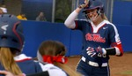 The Season: Ole Miss Softball - Showdown In L.A. (2019) by Ole Miss Athletics. Women's Softball and Ole Miss Sports Productions