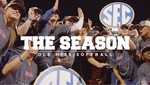 The Season: Ole Miss Softball - Leaving A Legacy (Part One, 2017) by Ole Miss Athletics. Women's Softball and Ole Miss Sports Productions