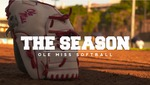 The Season: Ole Miss Softball - Hawaii (2016) by Ole Miss Athletics. Women's Softball and Ole Miss Sports Productions