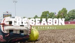 The Season: Ole Miss Softball - Team Of Firsts (2016) by Ole Miss Athletics. Women's Softball and Ole Miss Sports Productions