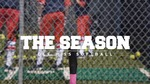 The Season: Ole Miss Softball - West Coast Swing (2017) by Ole Miss Athletics. Women's Softball and Ole Miss Sports Productions