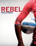 2012 Ole Miss Volleyball Media Guide by Ole Miss Athletics. Women's Volleyball