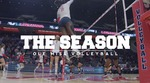 The Season: Ole Miss Volleyball - Senior Night (2016) by Ole Miss Athletics. Women's Volleyball and Ole Miss Sports Productions