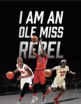 2014-15 Ole Miss Women's Basketball Media Guide by Ole Miss Athletics. Women's Basketball