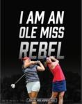 2015 Ole Miss Women's Golf Guide by Ole Miss Athletics. Women's Golf