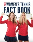 2019 Women's Tennis Fact Book