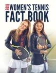 2018 Women's Tennis Fact Book by Ole Miss Athletics. Women's Tennis