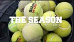 The Season: Women's Tennis 2018 by Ole Miss Athletics. Women's Tennis. and Ole Miss Sports Productions