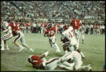 University of Mississippi football game: Image 10 by Edwin E. Meek