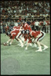 University of Mississippi football game: Image 12 by Edwin E. Meek
