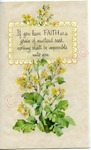 """George and Ann Purnell to """"Dear Mr. Meredith"""" (Undated) by George and Ann Purnell"""