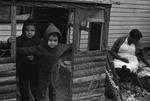 Children, image 006 by Martin J. Dain (1924-2000)