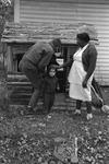 Children, image 010 by Martin J. Dain (1924-2000)