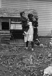 Children, image 011 by Martin J. Dain (1924-2000)