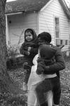Children, image 012 by Martin J. Dain (1924-2000)