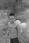 Children, image 013 by Martin J. Dain (1924-2000)