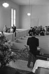 College Hill Presbyterian Church, image 009 by Martin J. Dain