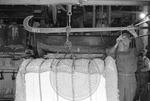 Cotton gin, image 024 by Martin J. Dain (1924-2000)