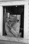 Cotton gin, image 027 by Martin J. Dain (1924-2000)