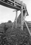 Lumber, image 001 by Martin J. Dain (1924-2000)