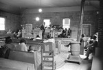 Mount Hope Baptist Church, image 005 by Martin J. Dain